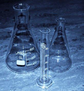 Analisi chimico-fisiche-microbiologiche